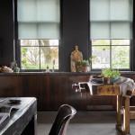 Luxaflex: Rolgordijn Reflection Collectie