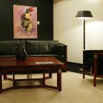 Schuitema Furniture Decoforma Art Deco Art Nouveau Jugendstil Arts and Crafts