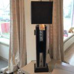Tafellamp Tobin 16228E van Lam Lee