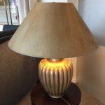 Tafellamp5293 van Lumiere