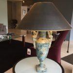 Tafellamp6476 van Lumiere