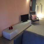 TV-dressoir C241Karat